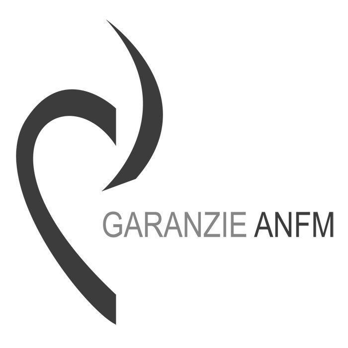Garanzie_ANFM_bianco