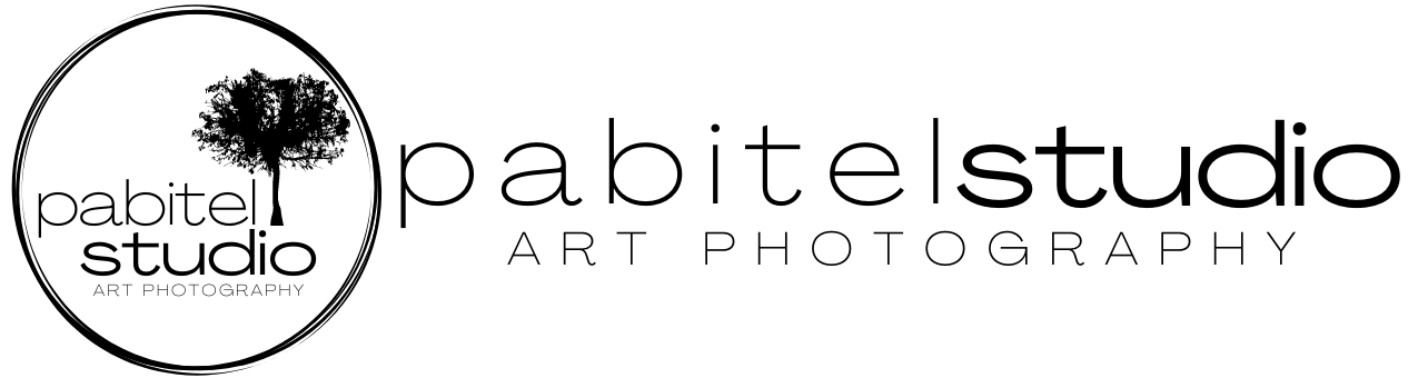 PABITEL ART PHOTOGRAPHY STUDIO